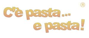 c'è pasta e pasta .it