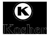 ok_kosher_logo