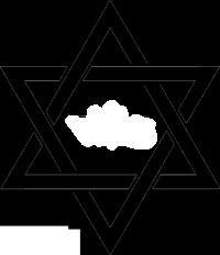 Kosher-symbol